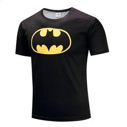 $enCountryForm.capitalKeyWord UK - Nieuwe Komen Mode Cartoon T-shirts Mannen O Hals Korte Mouw Heren tshirt Tops Drop Verzending