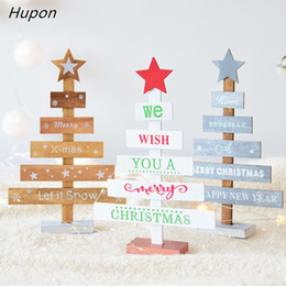 Wooden Christmas Tree Ornaments Australia New Featured Wooden