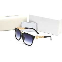 1e8d8f632067 Fashion sunglasses China Fashion sunglasses Source · Italy Design Glasses  Suppliers Best Italy Design Glasses