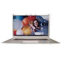 Discount laptop cameras - windows 10 Intel celeron N3450 15.6 inch DDR3 6G ram 64GB EMMC laptop built in bluetooth camera AC wifi 6GB DDR3 ultrabo
