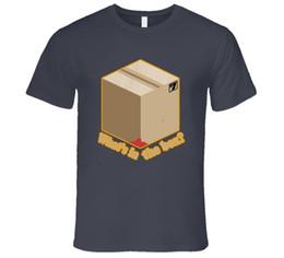 134ba8dc8 Box Brads Online Shopping