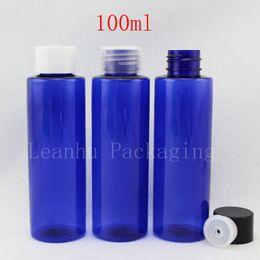 2e26b99be222 Blue Shampoo Plastic Bottles Online Shopping   Blue Shampoo Plastic ...