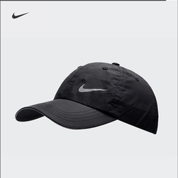 6d0ccb4b17 New Design Men Women mitchell ness Hats Snapbacks Snap back vintage Baseball  Sports Caps Hat Adjustable Sons Men s Caps High Quality 0850