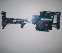 lenovo i5 UK - For ThinkPad Yoga S1 i5-4300U Laptop Motherboard FRU 00HT181