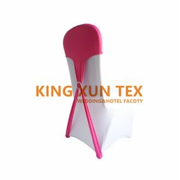shop spandex chair cover caps uk spandex chair cover caps free