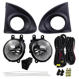 fog lamp toyota online shopping fog lamp for toyota corolla for salehalogen lamp fog light assembly auto fog light for toyota axio 2013 car front lights sets abs 4300k yellow 12v 55w automobile
