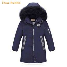 3a453a80896d Fur Coats For Boys Online Shopping