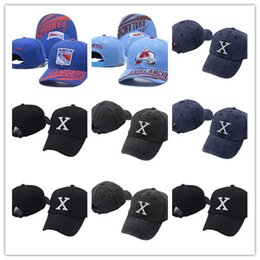 Top Sale Malcolm X Hat Brand New Black Custom Unstructured Malcolm Baseball  Cap Dad Hat Men Women Snapback caps 4caf3b57e646