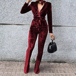 Chic fashion online shopping 57