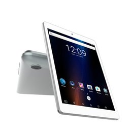 Discount android tablet hdmi - ALLDOCUBE U78 iplay8 7.85 inch Android 6.0 Tablets 1024x768 IPS Touch MTK8163 Quad core Dual Wifi 2.4G 5G 1GB 16GB HDMI