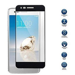 Shop Coolpad Screen UK | Coolpad Screen free delivery to UK | Dhgate UK