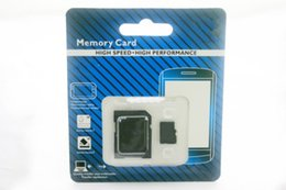 Discount tf microsd card - NEW 32GB MICROSD NEWCLASS 10 MICRO SD HC MICRO TF FLASH MEMORY CARD