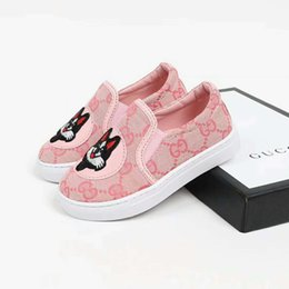 4016faefdba1b Kids Wearing Shoes Canada - Newborn Footwear Kids Baby Boys Girls Infant  can be worn in