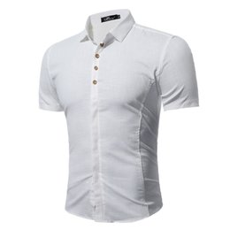 e6f4a8a028b Streetwear For Men Novelty Office Clothing Blusa Hot Sale New Arrival Cool  Vacation Shirts Elegant Plus Size Male Blouse Tops