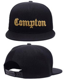 0a8a1afb3 Compton Hat Red Online Shopping | Compton Hat Red for Sale
