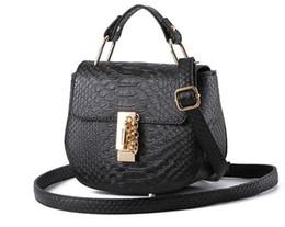 China Fashion Women cosmetic bags Shoulder Bag PU Leather Women Small Bag Ladies Messenger Bag Free Ship suppliers