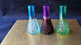 Lampade Ad Olio Per Esterni : Lampade ad olio online lampade a olio di vetro all ingrosso in