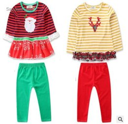 2c9a2950ba6f Shop Baby Santa Claus Pajamas UK