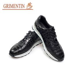 2018 new men women comfortable non-slip cheap breathable white black pink casual shoes hot sale size 36-46 18009 outlet comfortable cheap sale tumblr outlet discount sale eZs2Fs