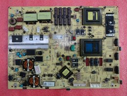 Lcd power suppLy board unit online shopping - Original LCD Monitor LED Power Supply Board PCB Unit APS For Sony KDL EX720