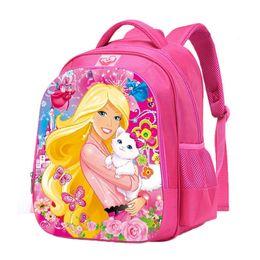 Cute Kids Backpacks School Canada Best Selling Cute Kids Backpacks