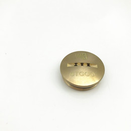 Control Valves Types UK - ECU OR LIGHTING GORE SNAP FIT VENTS REPLACEMENT immersion valve Vent plug for round led fit in type snap vents PG16 metal cap