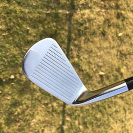 39e1cb8ea33c4 Alicegolf especial rápido conductor de golf fairway woods híbridos hierros  cuñas putter agarres palos de golf