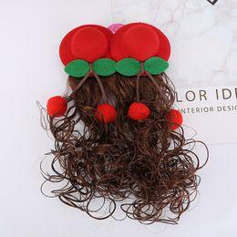 Coral Hair Accessories Australia - Vintage Wedding Bridal Flower Headpiece Hair Accessories Clip Princess Crown Tiara Headband Comb Gold Leaf Jewelry Wholesale Pins