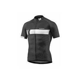spain clothing UK - New! GIANT team cycling jersey ropa ciclismo hombre bicycle clothing quick-dry short sleeves bike shirt mtb maillot mountain Racing spain