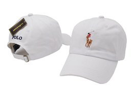 Gold meat online shopping - Fashion rare I NEED MY SPACE NASA Meat Ball god Embroidered Cotton dad hat snapback Baseball cap i feel like pablo casquette