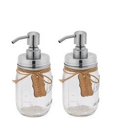 Shop Soap Lotion Dispenser Set Uk Soap Lotion Dispenser Set Free