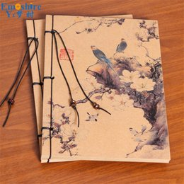 school notebooks designs 2019 - Notebook Notepad China Classical Culture NotebooK Notebooks Memo Pad Notepad School Writing for LoL Game Hero Skin Desig