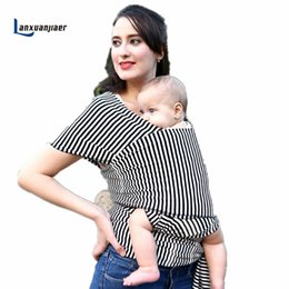Cotton Baby Carrier Sling Australia New Featured Cotton Baby