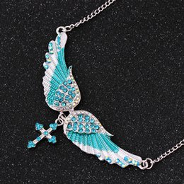 Guardian Angel Gifts Nz Buy New Guardian Angel Gifts Online From