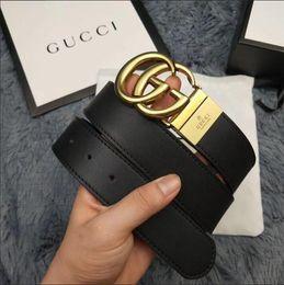 $enCountryForm.capitalKeyWord NZ - Hot quality of the best real designer brand leather belts, leather belts for men and women,belt alloy buckle fashion denim clothing belt 22