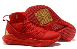PoPular trainers online shopping - Popular new Curry high basketball shoes Cheap Sports Running Shoes men driving Curry Pi Day Trainers Runner Training Sneakers boots