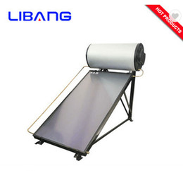 Solar Panels Prices NZ | Buy New Solar Panels Prices Online