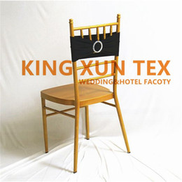 Chiavari Chair Wholesale NZ | Buy New Chiavari Chair