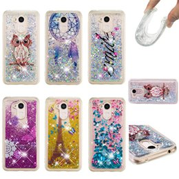 liquid case samsung galaxy a5 2019 - Skin For Samaung Galaxy A3 A310 A5 J3 J5 J510 J7 J710 2016 J5 2015 S8 S9Plus Quicksand Glitter Liquid TPU IMD Case Shell