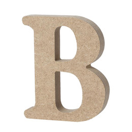 $enCountryForm.capitalKeyWord UK - A-Z Wooden Alphabet Letters Plaque Wall Home Office Wedding Party Decoration For Wedding Party Decoration
