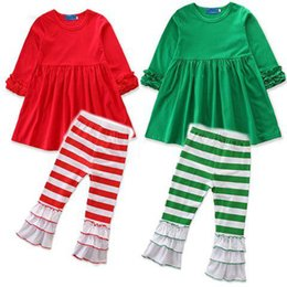 4656a8fdb5e2 Shop Wholesale Childrens Christmas Outfits UK