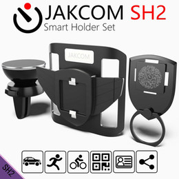 Cell phone dryer online shopping - JAKCOM SH2 Smart Holder Set Hot Sale in Other Cell Phone Parts as pet dryer room stitch video card