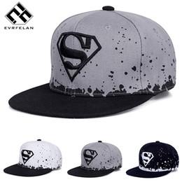 abc2a0419e1 Fashion Hat Adult And Child Snapback Hat For Boy Snapback Caps Baby Hip Hop Hats  Baby Baseball Cap Hip Hop Sun Cap Casquette 10pcs
