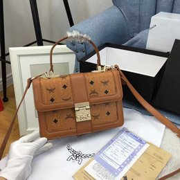 HigH scHool tote online shopping - Designer bags school style women luxury brand  designer handbags famous 8a14dff032d35