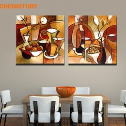 Groovy Abstract Painting Art For Kitchen Online Shopping Abstract Complete Home Design Collection Epsylindsey Bellcom