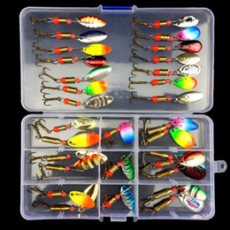 Saltwater Tackle Box Online Shopping | Saltwater Tackle Box