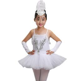 6892e514008d Ballerina Dresses Kids Online Shopping