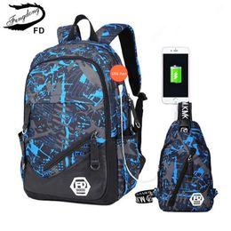 Discount Travel School Bag Male   2018 Travel School Bag Male on ...