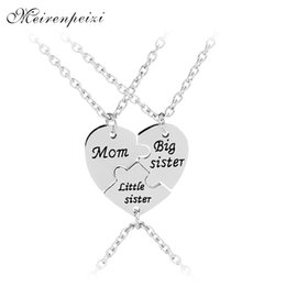 Shop Little Sister Gifts Uk Little Sister Gifts Free Delivery To