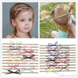 Cute Diy Hair Bows Online Shopping Cute Diy Hair Bows For Sale